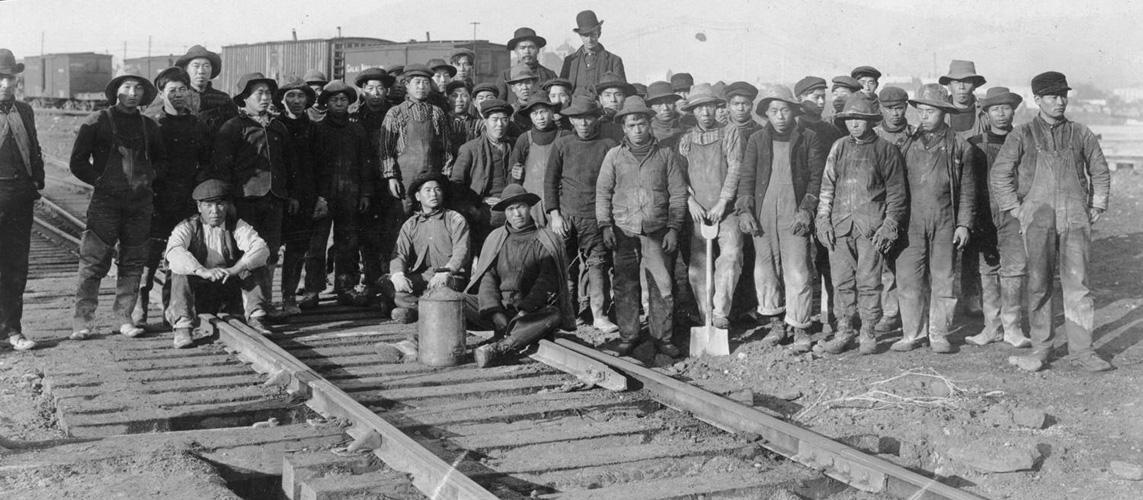 Did the Canadian Pacific Railway exploit farmers?
