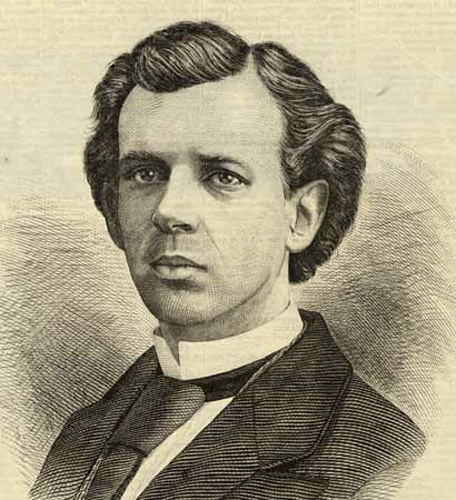 essay on wilfrid laurier Read this term paper and over 1,500,000 others like it now don't miss your chance to earn better grades and be a better writer.